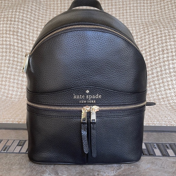 KATE SPADE NEW YORK Karina Medium Backpack